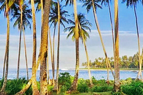 Pulau-Simeulue-Sumatra-2