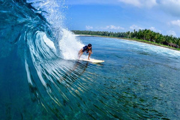 Simeulue surflodges dylans surf the peak spot banyak nias tello island indonesia surf west sumatra 14