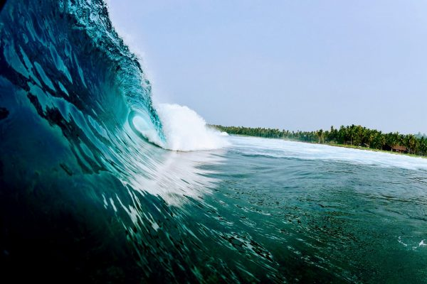 Simeulue surflodges dylans surf the peak spot banyak nias tello island indonesia surf west sumatra 55