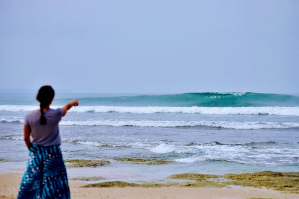 Simeulue surflodges dylans surf the peak spot banyak nias tello island indonesia surf west sumatra 68