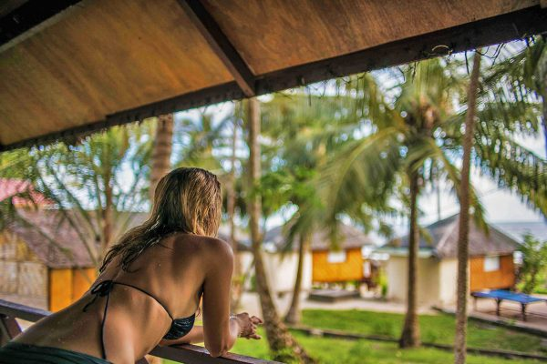 Simeulue surflodges dylans teabags surf the peak spot banyak nias tello island indonesia surf west sumatra 08