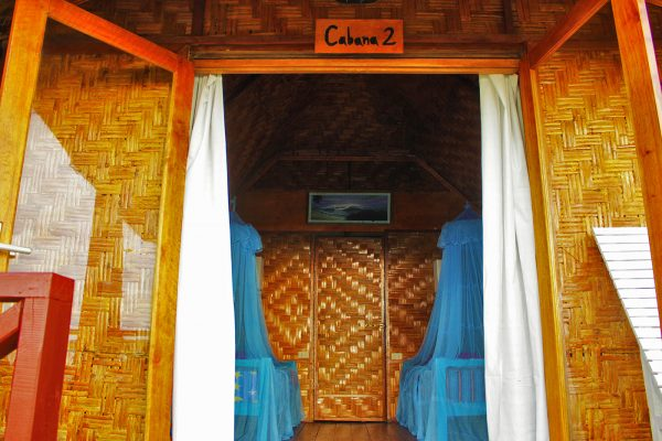 Luxury Accommodation - Simeulue Island