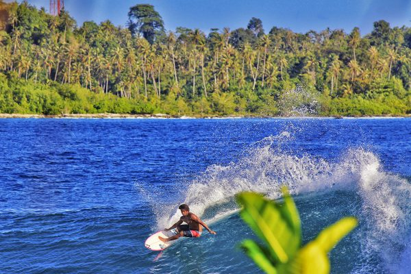 simeulue surflodges resort aura mahi mahi simeulue camp