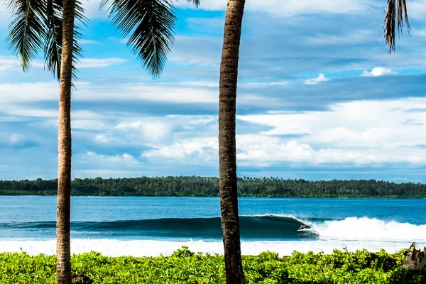 Discover Simeulue Island - The Undiscoverd Island of Indonesia